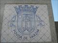 Image for Póvoa de Varzim de 1958 até hoje - Póvoa de Varzim, Portugal