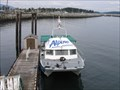 Image for Sidney Spit Ferry, Sidney BC