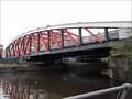 Image for Trafford Road Bridge - Stretford, UK