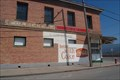 Image for Spreckels Emporium Coke Sign - Spreckels California