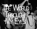 Image for The World Through My Eyes