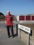 Image for St David's Road - Deal, Kent, UK