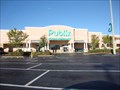 Image for Publix - Wickham Road - Melbourne, FL