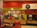 Image for Grandview Pkwy Target Pizza Hut Express - Davenport, FL