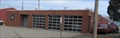 Image for Wilson Fire Department