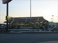 Image for McDonald's #11936 - Youngmann Plaza, Tonawanda, NY