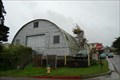 Image for Quonset hut - Pacific Grove California