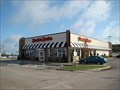 Image for Steak n' Shake - Peach Street - Erie, PA