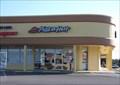 Image for Pizza Hut - 1602 Missouri Ave. - Largo, FL