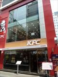 Image for KFC - Myeongdong  -  Seoul, Korea