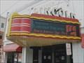 Image for Lions Lincoln Theatre, Massilon, OH