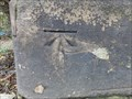 Image for Cut Benchmark, 119 Osmaston Road, Derby, Derbyshire