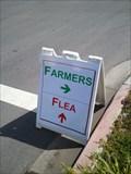 Image for De Anza Farmers Market - Cupertino, CA