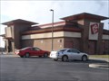 Image for Jack in the Box-Highway 94-Weldon Springs, MO