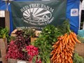 Image for Farmers' Market at Forest Park - Springfield, MA