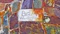 Image for Big Arm VFD - 1980 - Big Arm, MT