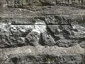 Image for PA Bolt on Sidebeet Bridge Over Leeds Liverpool Canal – Rishton, UK
