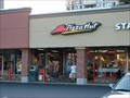 Image for Pizza Hut - Mcbride Plaza, New Westminster B.C.