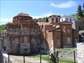 Image for Monasteries of Daphni, Hosios Loukas and Nea Moni of Chios - Greece
