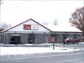 Image for Kick the Bucket Car Wash - Elbridge, NY