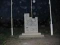 Image for Nampa Peace Park Memorial