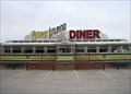 Image for Road Island Diner - Oakley, Utah