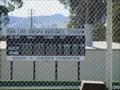 Image for San Luis Obispo Baseball Stadium - San Luis Obispo, CA