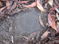 Image for SA-Vic Border Marker - Palpara PM 49
