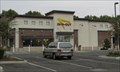 Image for In N Out - Riverpoint Dr - West Sacramento, CA