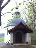 Image for St. Anna-Kapelle - Mariastein, SO, Switzerland