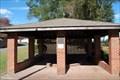 Image for Kenansville Spring-North Carolina