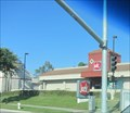 Image for Jack in the Box - Broadway - Santa Maria, CA