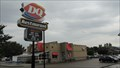 Image for Armstrong, BC DQ