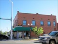 Image for Milagros Coffeehouse  - Alamosa, CO