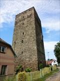 Image for Semtes - Central Bohemia, Czech Republic