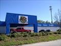 Image for Skate Station Funworks - Jacksonville, FL