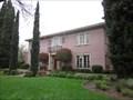 Image for Goethe House - Sacramento, CA