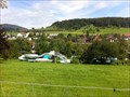 Image for Gartenbad - Gelterkinden, BL, Switzerland