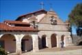 Image for Mission San Antonio De Padua - Jolon California