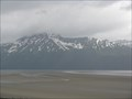 Image for A Fascinating Bore, Turnagain Arm, Cook Inlet, Alaska