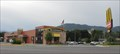 Image for McDonalds Brooks Street ~ Missoula, Montana