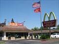 Image for McDonald's - Jefferson St - Napa, CA