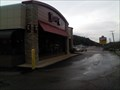 Image for Wendy's - Clairton Boulevard (State Rte. 51) - Pittsburgh, Pennsuylvania