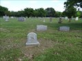 Image for Ballard/Parish - College Mound Cemetery - College Mound, TX
