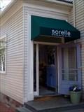 Image for Sorelle Bakery & Cafe