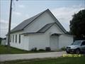 Image for Clay Hill Community Church near Aurora, MO