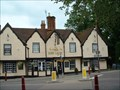 Image for Red Lion, Stanstead Abbotts, Herts