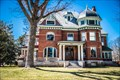 Image for Former Cowgill House – Carthage South Historic District – Carthage, Missouri