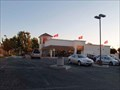 Image for W Capitol Expy McDonalds - San Jose, Ca