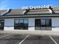 Image for McDonalds - White Rock - Rancho Cordova, CA